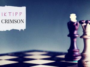 King Crimson Musiktipp Titelbild
