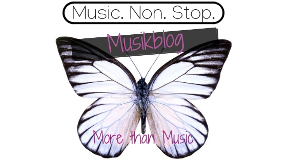 Music.Non.Stop.