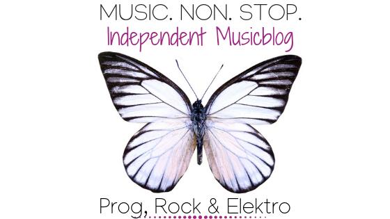 MUSIC. NON. STOP.