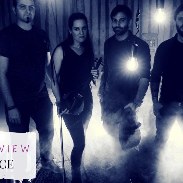 Aby`s Dice Band Titelbild