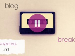 Musikblog Break Titelbild