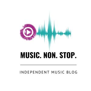 Logo Musicnonstop