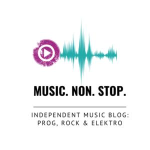 Logo MUSIC. NON. STOP.
