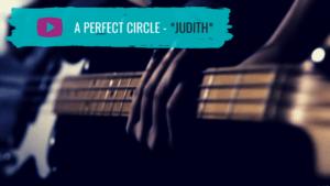 APC Judith Beitragsbild